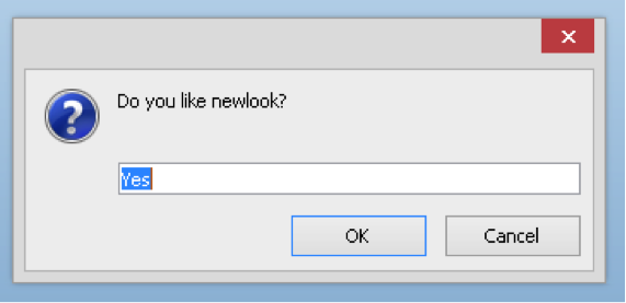 Alert_pop-up_dialog_newlook_-_Part_2_-_Alert_Fig_5