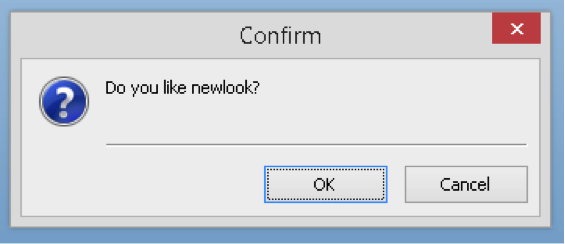 Alert_pop-up_dialog_newlook_-_Part_2_-_Alert_Fig_1