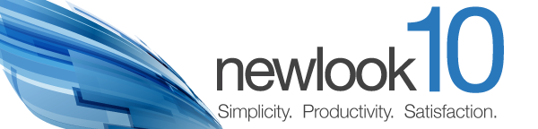 newlook10 name swirl only