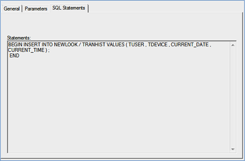 RPC Fig1 SQL stored procedure