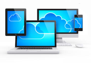 Cloud_Computing_devices