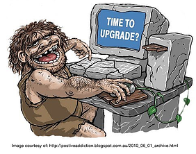 time_to_upgrade_looksoftware_IBMi_solutions