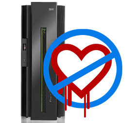 ibm_power_795-front-on-adobe-logo-heartbleed