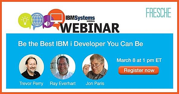 Fresche-experts-webinar-ibm-systems-arch2017.jpg